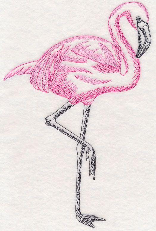 Pin de Julie Marlow en Sewing | Pinterest | Bordado, Bordados en ...