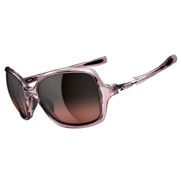 ladies oakley sunglasses  Ladies Oakleys - Ficts