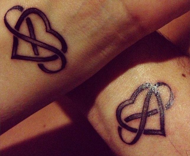 1001 Idees Tatoo Tattoos Tatt Et Mini Tattoos