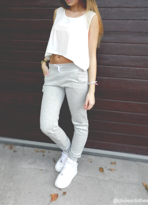 sports shoes 27a47 1dd01 nike air force 1 outfit tumblr - Google Search