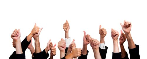 Top 5 Qualities Successful Real Estate Agents Share