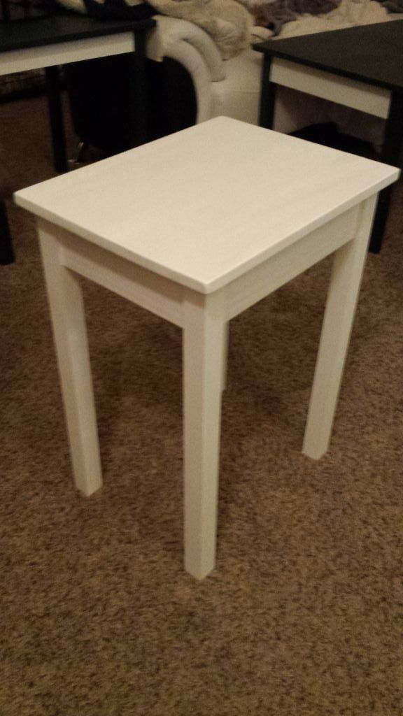 Simple Sturdy Low Cost Furniture Woodworking Mobilier De Salon