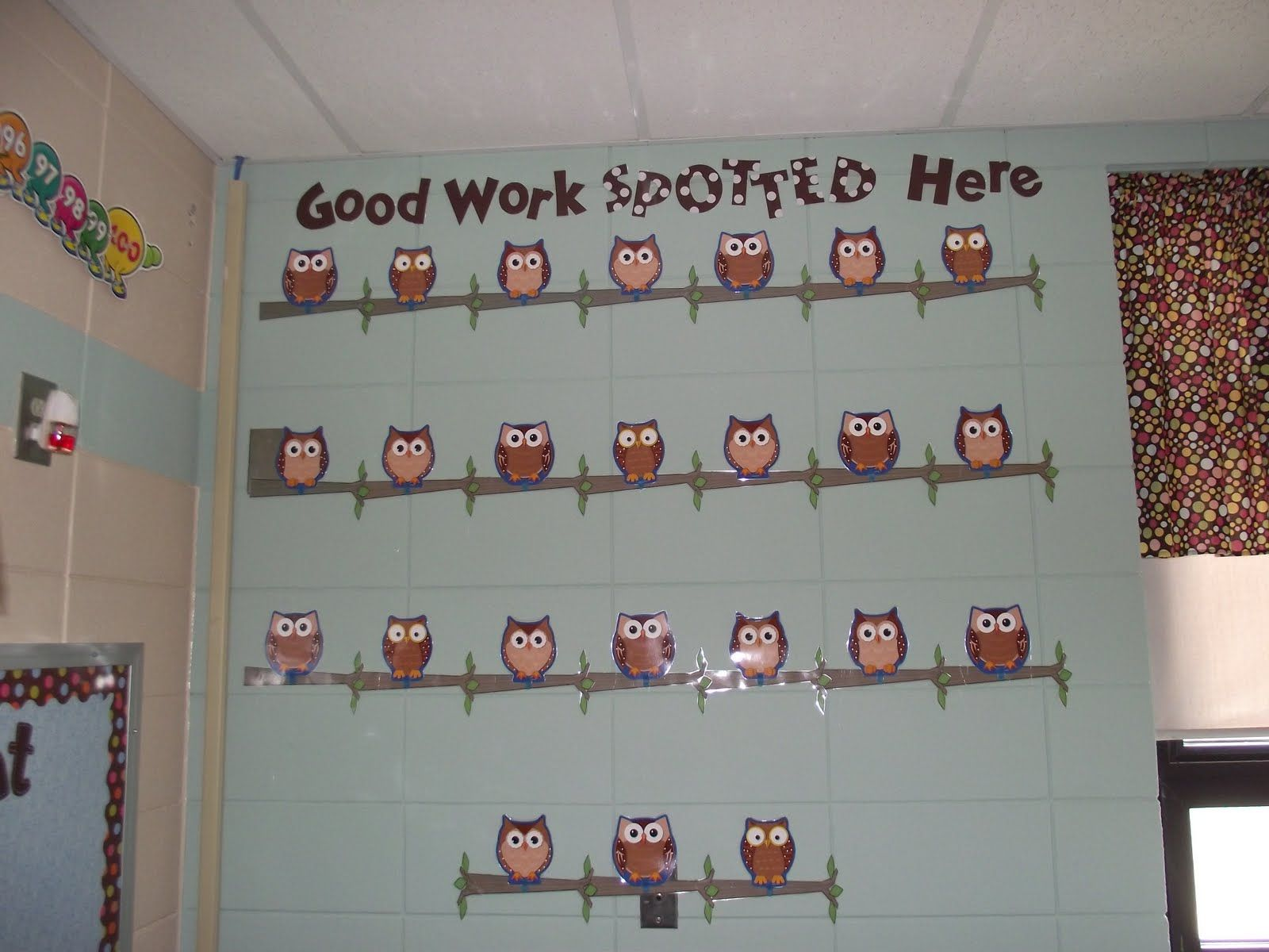 Classroom Decor Download : Classroom themes these in many available as