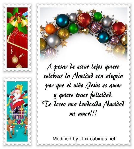 Descargar Textos De Navidad Para Mi Pareja Que Está Lejos Nuevas Frases Bonitas De Navid Frases De Navidad Tarjeta De Navidad Mensajes Frases De Feliz Navidad