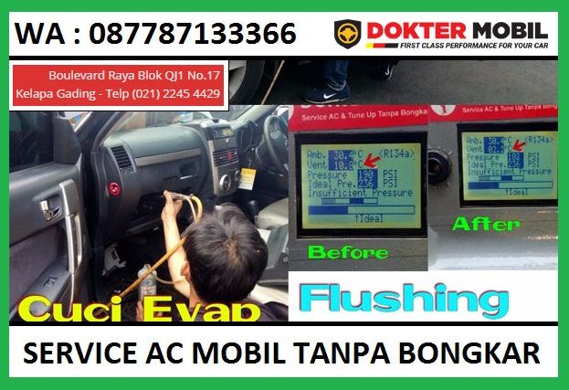 Yang Dimaksud Tune Up Mobil Tune Up Mobil Panther Tune Up Mobil