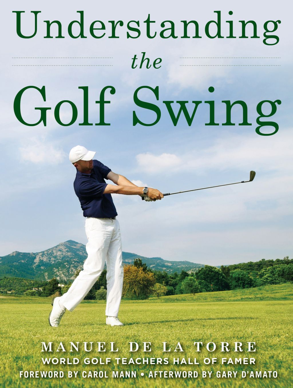 How To Golf Swing – Tips For Developing A Great Shaft
