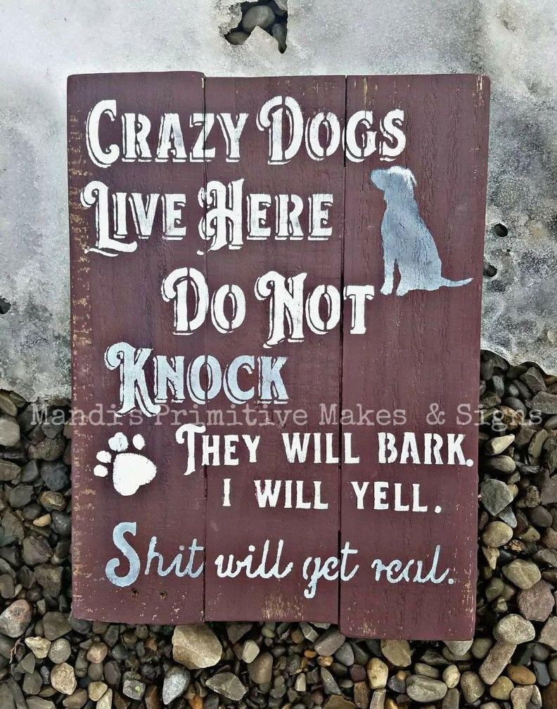 Pin by jeanie kloepper on boards u sayings pinterest dogs pets