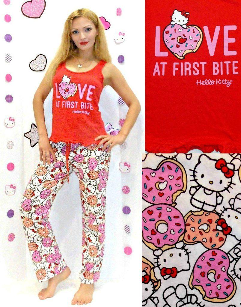 180f59eec Sanrio Hello Kitty