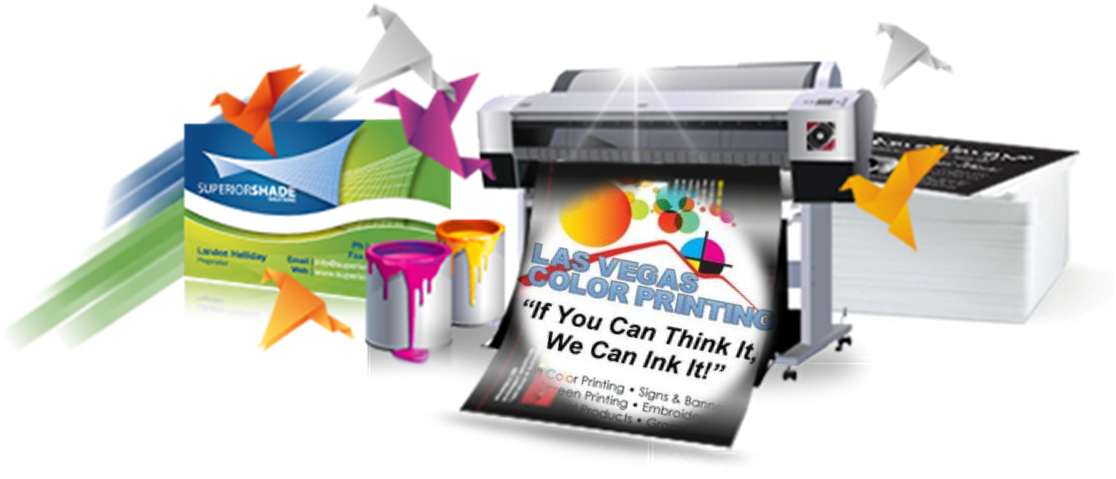 print your business's logo on thousands of high-quality products ...