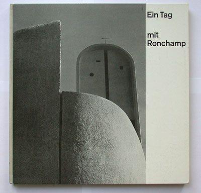 // Design by Emil Ruder
