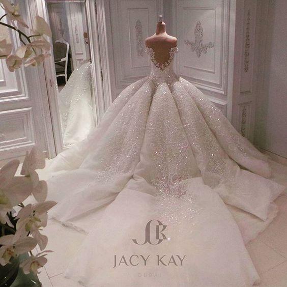 jacy kay dubai bridal liban pinterest soiree et robes