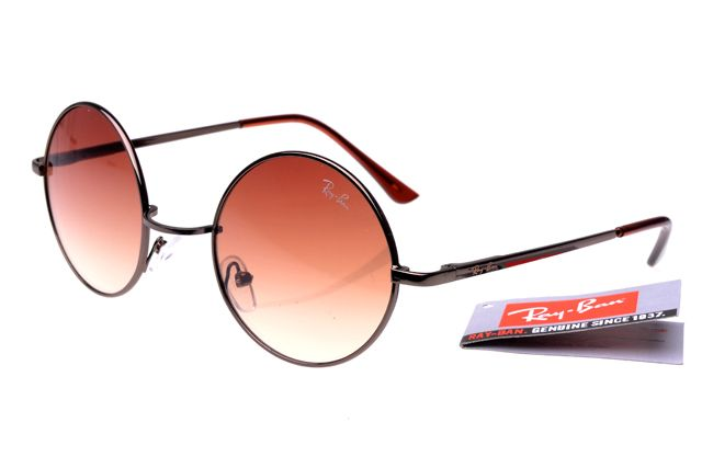 mens ray bans sunglasses cheap  1000+ images about sunglasses on pinterest
