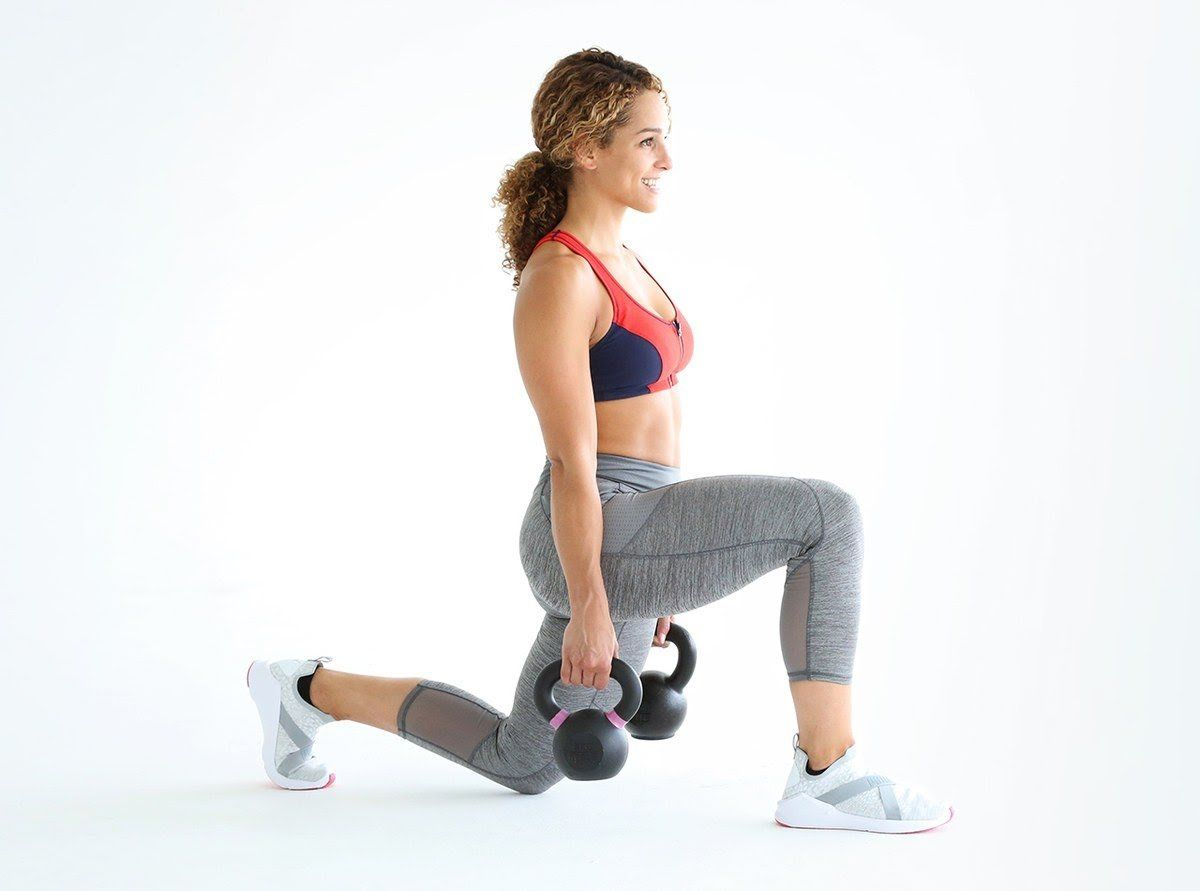 Curious about kettlebells jessica sims a certified personal jessica sims a certified personal trainer at the fhitting room in 1betcityfo Choice Image