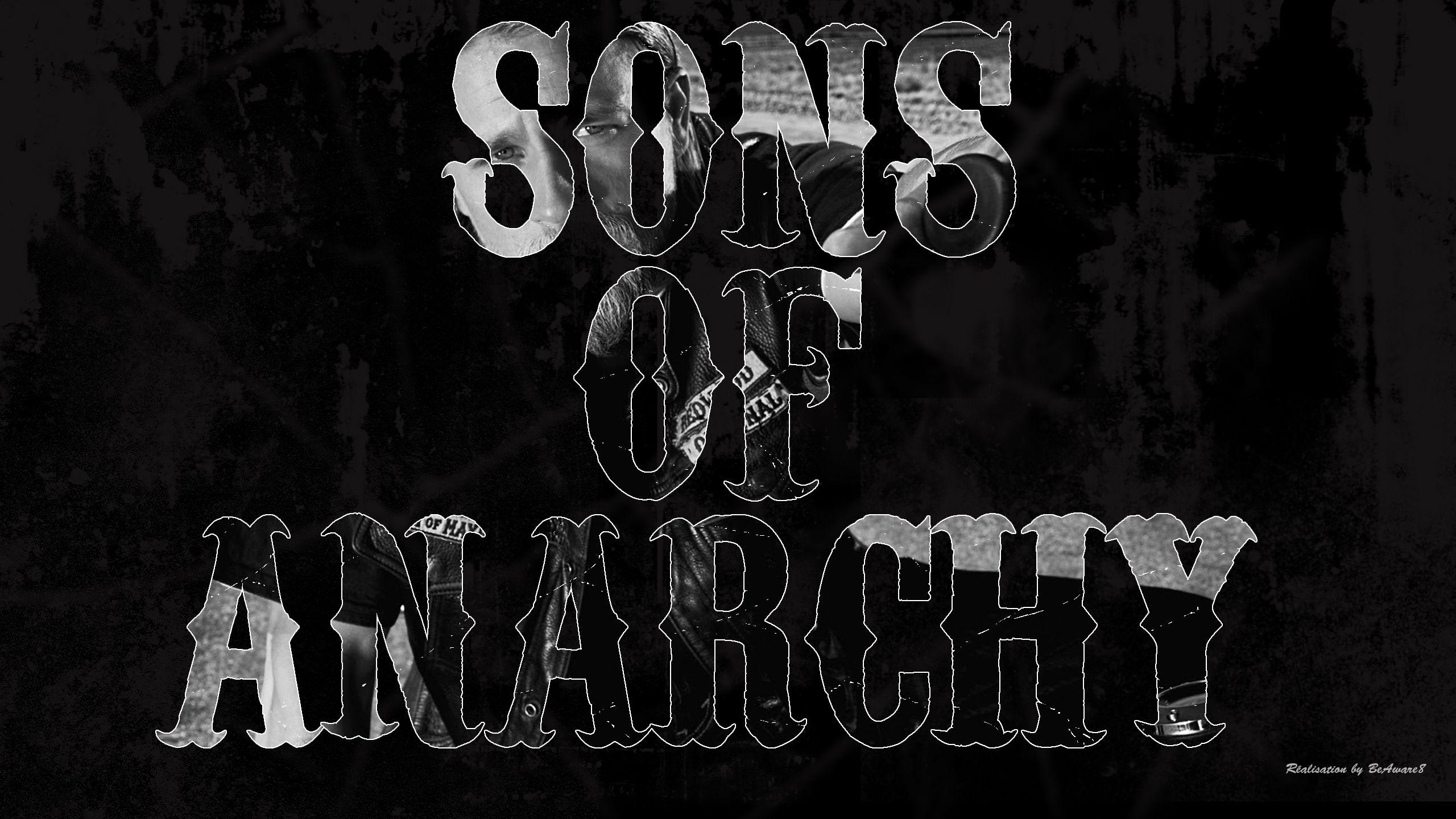 Sons Of Anarchy Description Download Desktop Wallpaper Of Sons