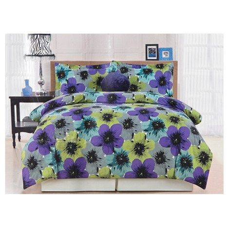 Burlington Coat Factory Twin Bed Sets, Burlington Coat Factory Bedding Queen