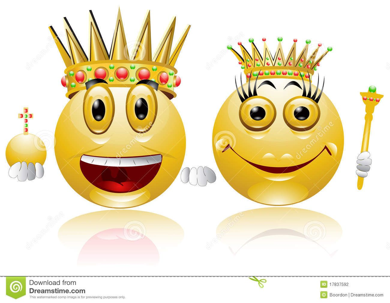 King Queen Glossy Smile Icon 17837592 Jpg 1300 1012 Smile Icon Emoji Images Smiley