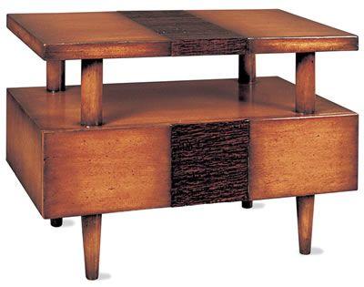 Beautiful Furniture, South Cone Furniture