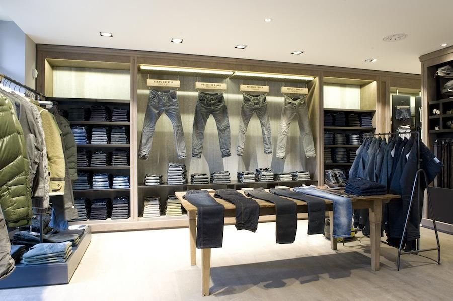 Man Cave Store Newmarket : Coach flagship store in paris g pixels accessories