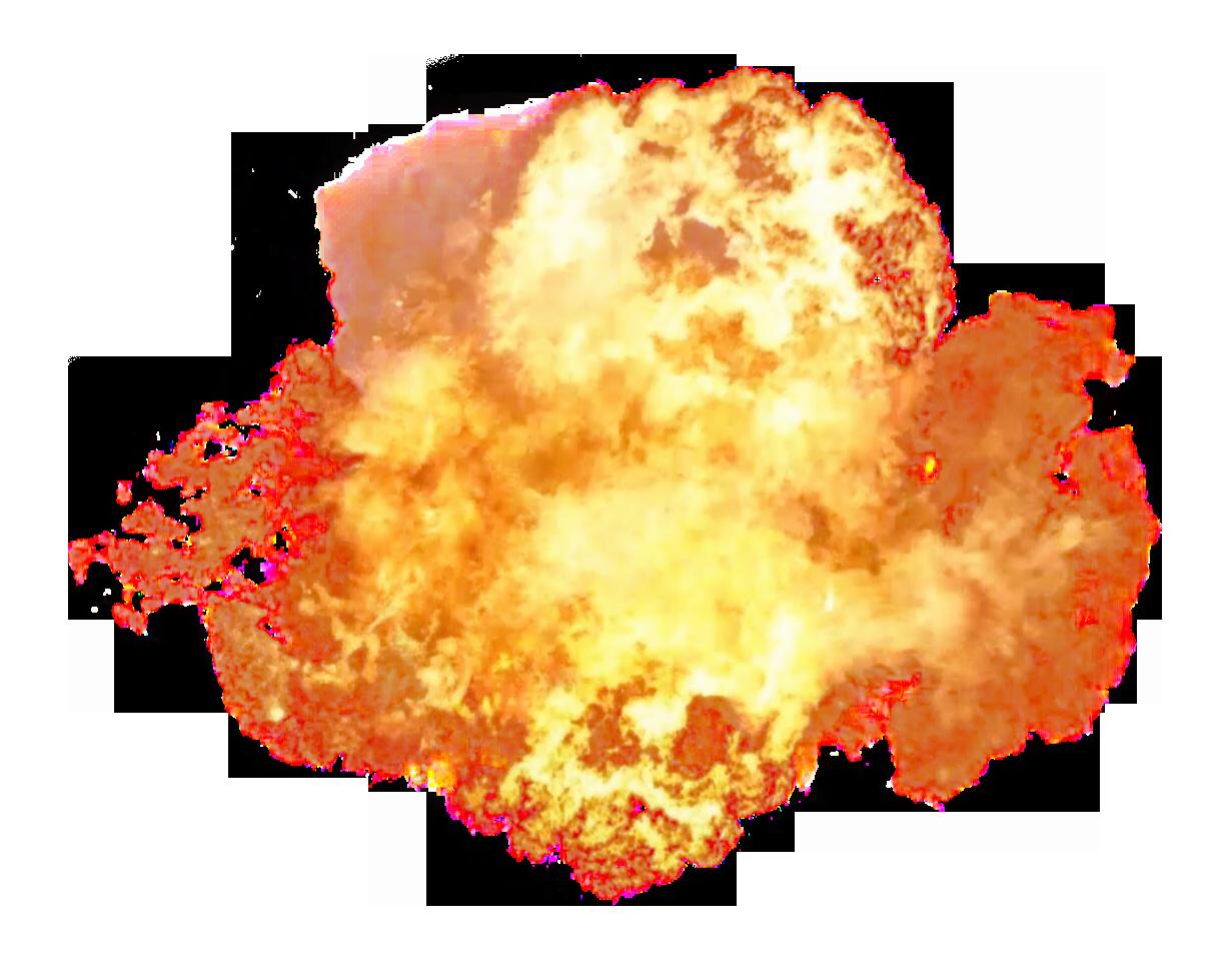 Explosion Png Image Png Images Explosion Png
