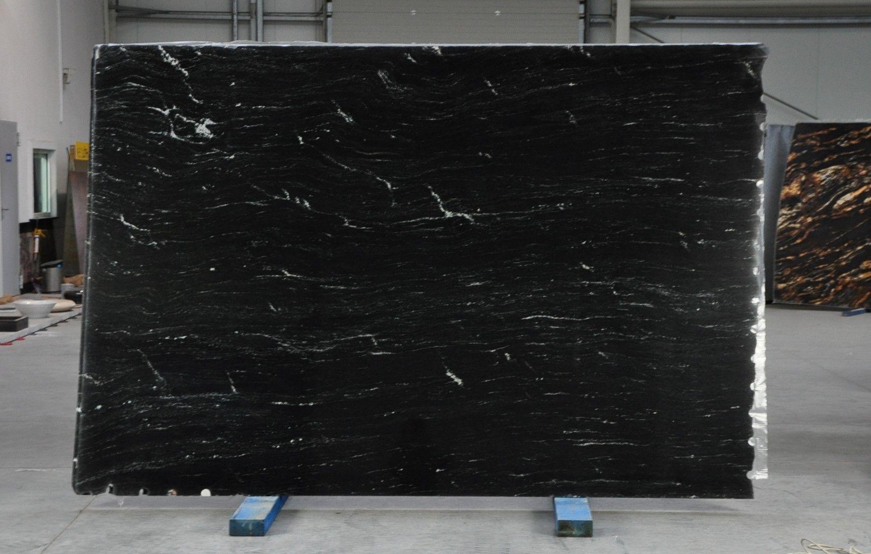 Granit Via Lattea Granite Graniteslab Slab Vialattea