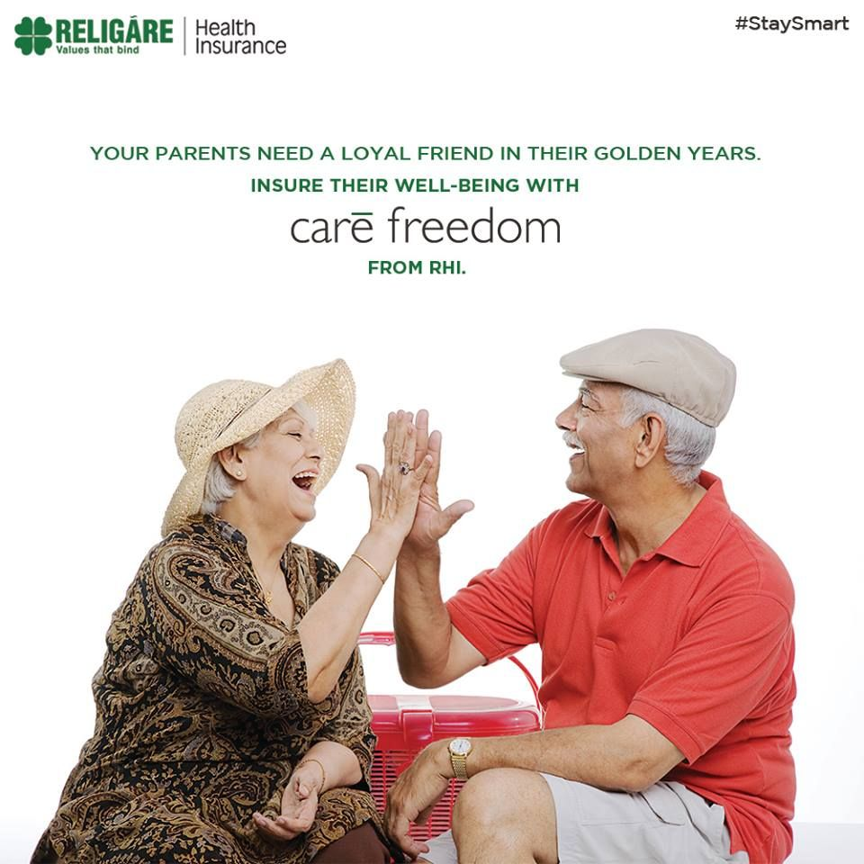 Senior Citizen Health Insurance Online Healthinsuranceforseniorcitizens Buy Health Insurance Best Health Insurance Health Insurance