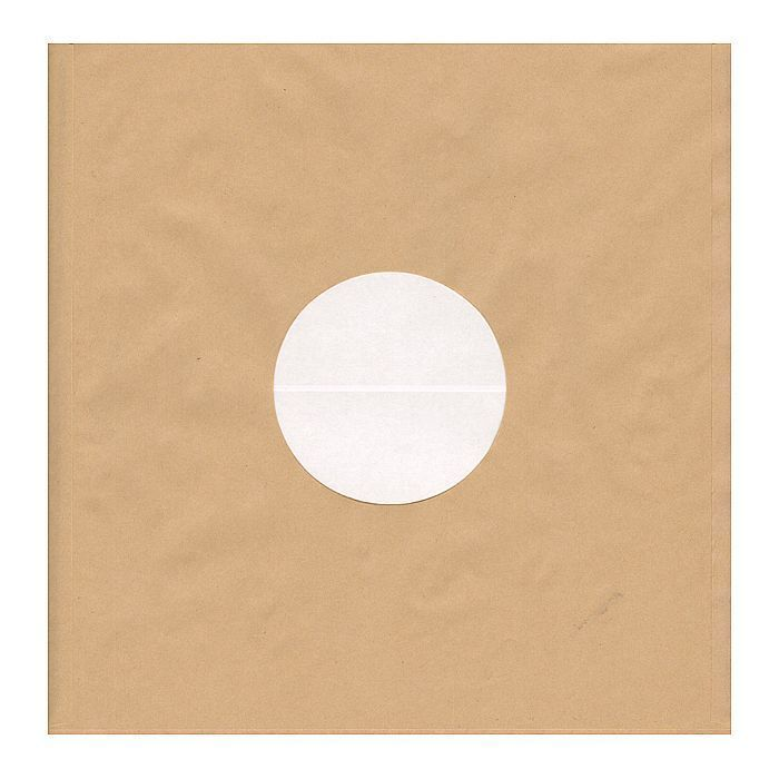 100 Brown Kraft Paper 12 Inch Inner Sleeves Lp Vinyl Record Album 33rpm 33 Rpm Brown Kraft Paper Brown Kraft Vinyl