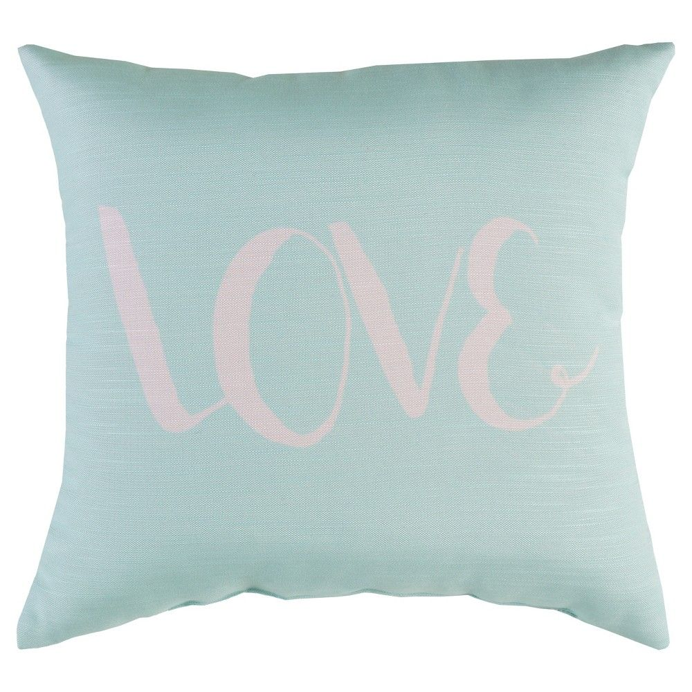 decorative throw images or light decor com on pillow pillows mint of blue covers best southwestobits green