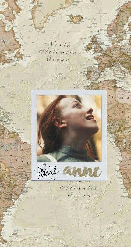 Annewithane Wallpaper Anne With An E Wallpaper 2020 Netflix