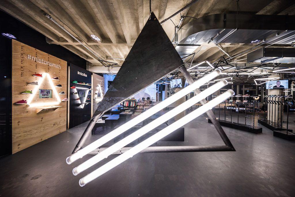 adidas originals concept store københavn