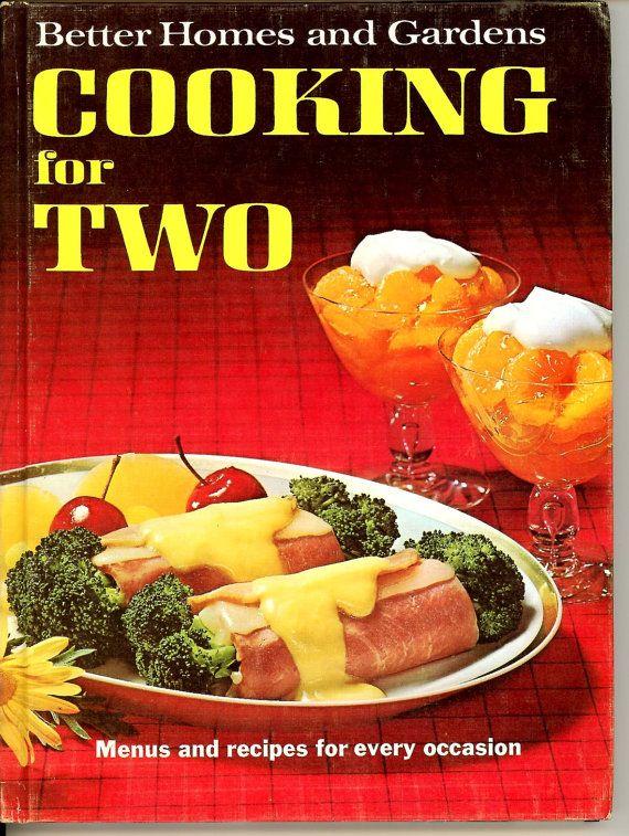 9231401bca2733e2e4d8e182bb6b1597 - Better Homes And Gardens Cookbooks List
