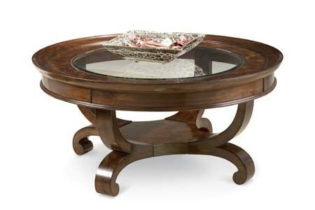 Schnadig Coffee Table