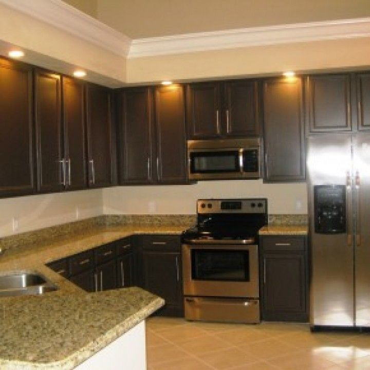 Ideas Cabinets For Kitchen Color Scheme Cabinet Painting  Home Delectable Kitchen Cabinet Designs And Colors Design Decoration