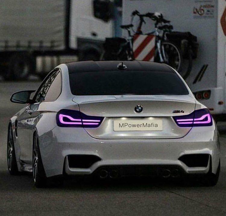 Luxury Fastest Amg Mercedes Car Picturesque