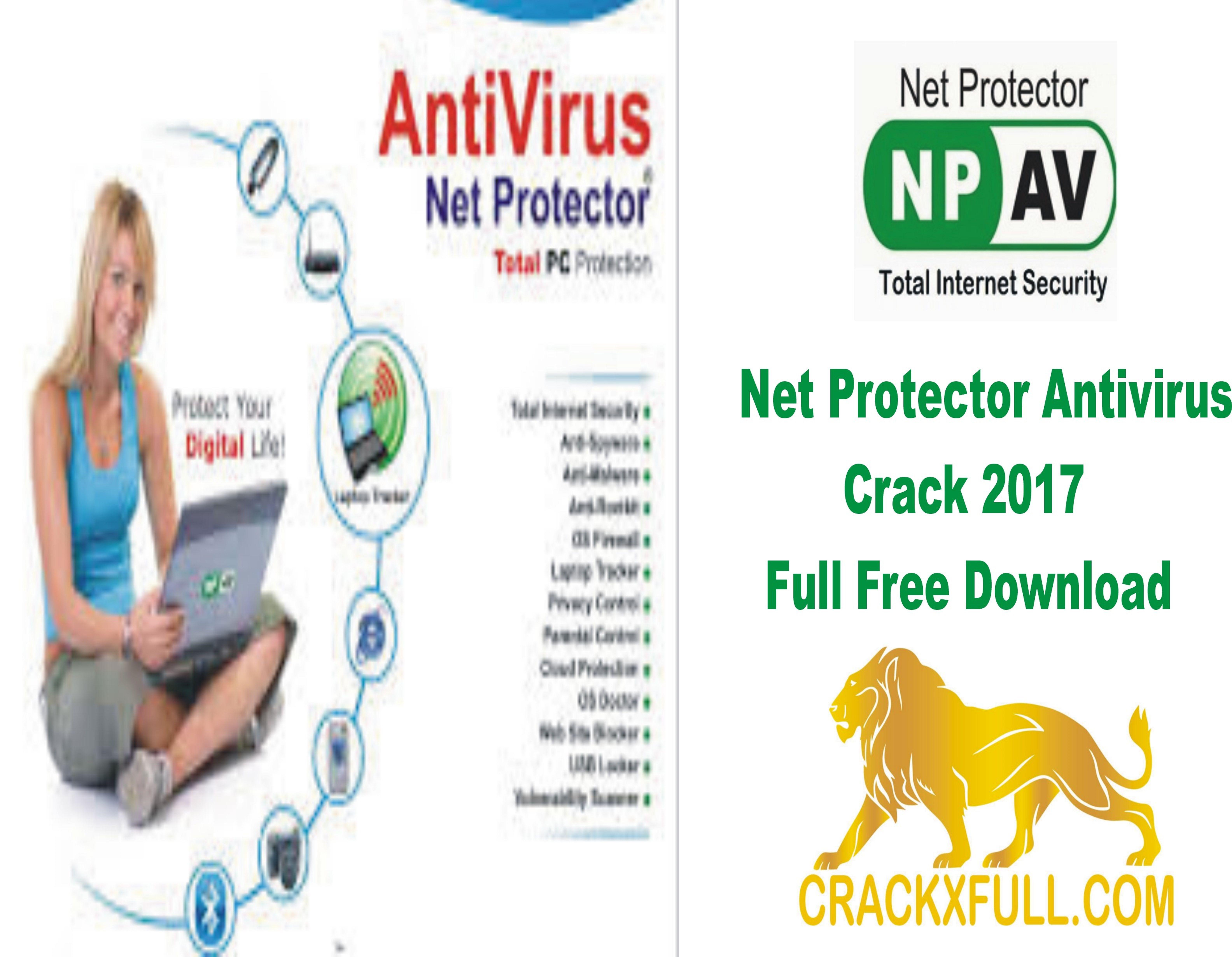 npav crack version download for pc