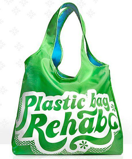 plastic bag - Buscar con Google