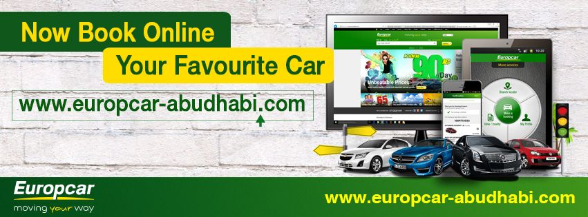 Now Book Online Your Favorite Car And Get Exclusive Rates Visit