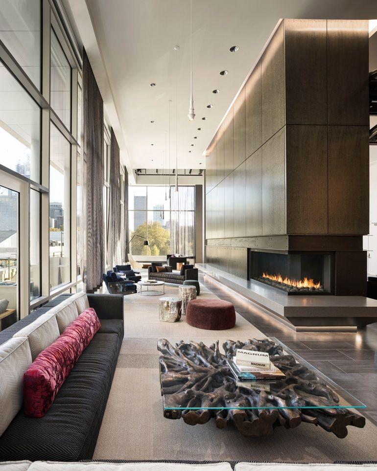 Iida New England Design Award Winners 2017 Interior Design Awards Best Interior Design Modern Interior Design