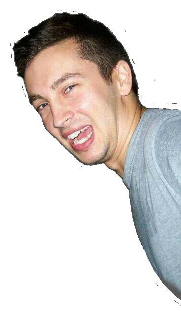 Resultado De Imagen Para Tyler Joseph Twenty One Pilots Emo Music Twenty One