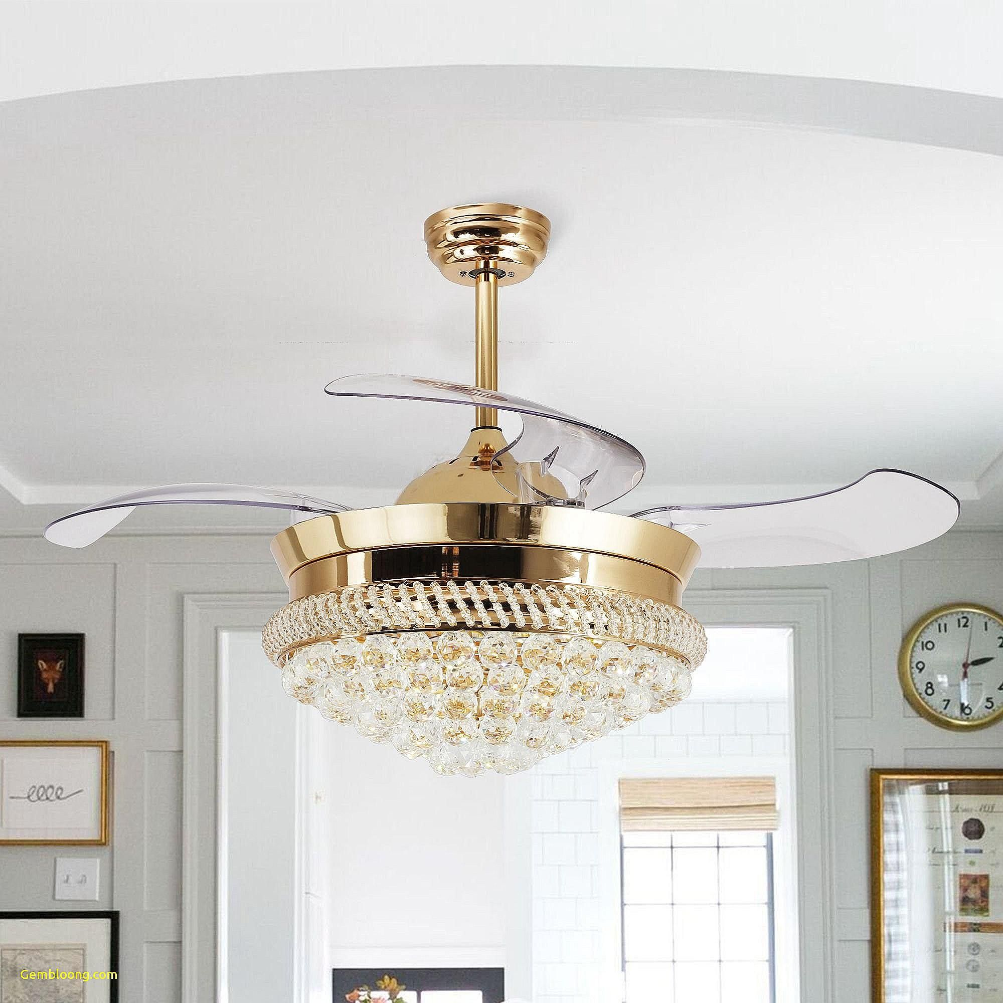 Lovely Lighting For A Small Kitchen Ceiling Fan Chandelier