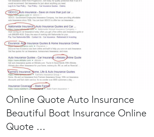 Get A Quote Geico Ideas Get Insurance Online From Progressive Join Today For Quality Get A Quote Geico Here Is Get A 2020 Quotes Best Quotes Auto Insurance Quotes