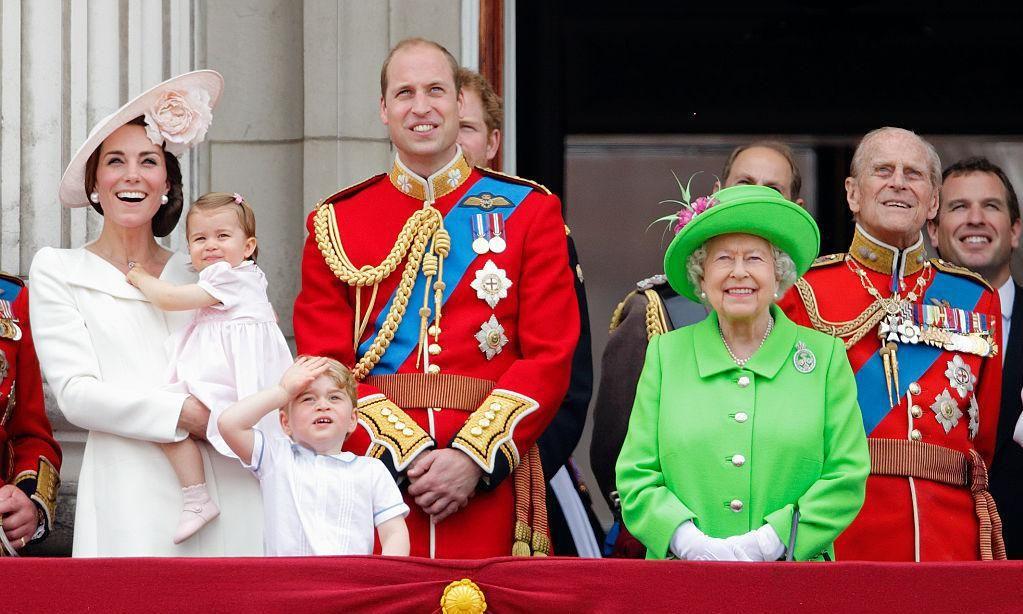 Pin En Royals