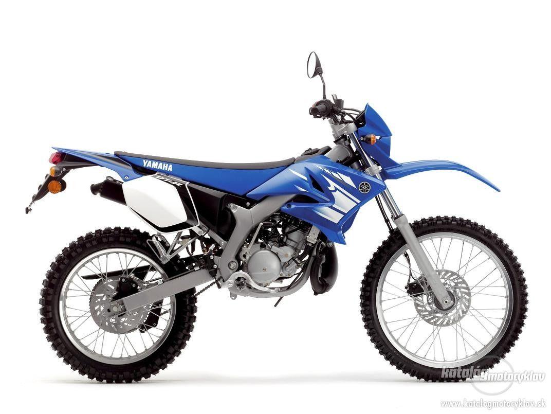 Yamaha Dt50 Yamaha Yamaha Motorcycles 50cc Moped