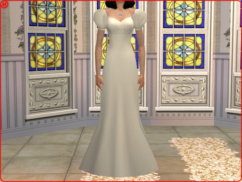 YA/AF] Formal   Wedding gowns, Gorgeous dresses, Wedding dresses ...