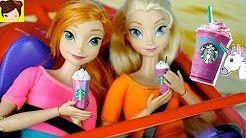 Los Juguetes De Titi Youtube Manualidades Para Barbie