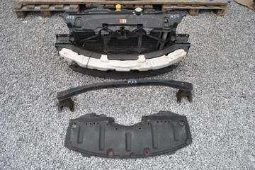 Mazda 6 W Czesci Karoserii Motoryzacja Czesci Samochodowe Allegro Pl Strona 2 Outdoor Decor Fire Pit Decor