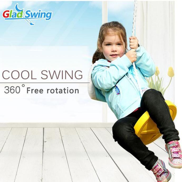 825de39ea2d3 Rotary Swing Sports Fitness
