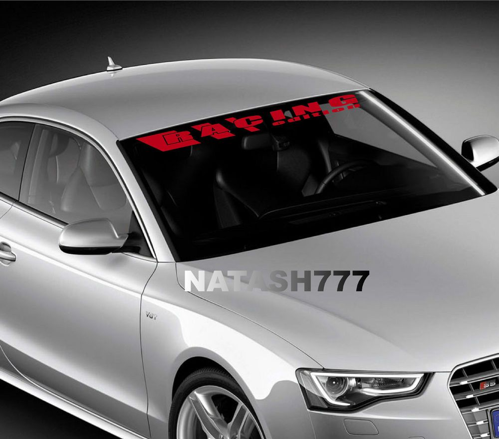 Pin On Audi Cars Decals Stickers [ 879 x 1000 Pixel ]