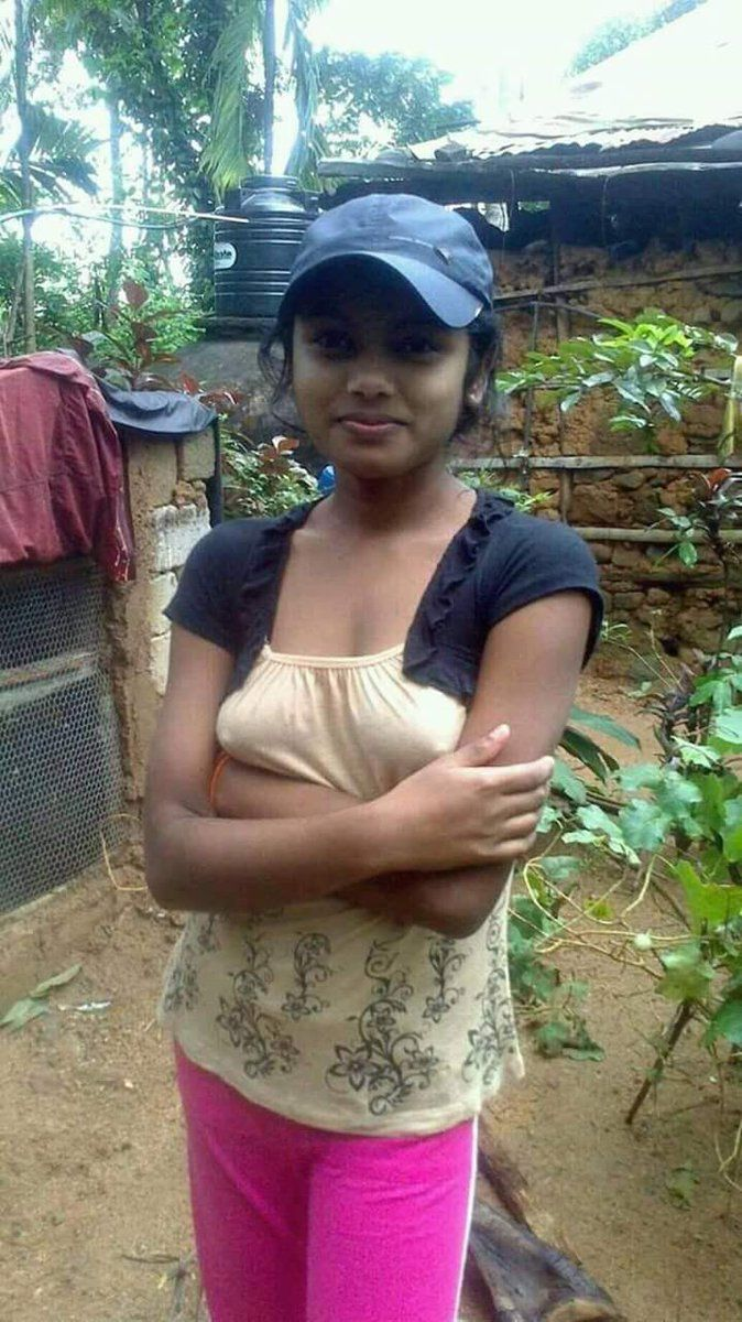 Embedded Indian Girls Indian Beauty Desi Cute Girls Hat Twitter