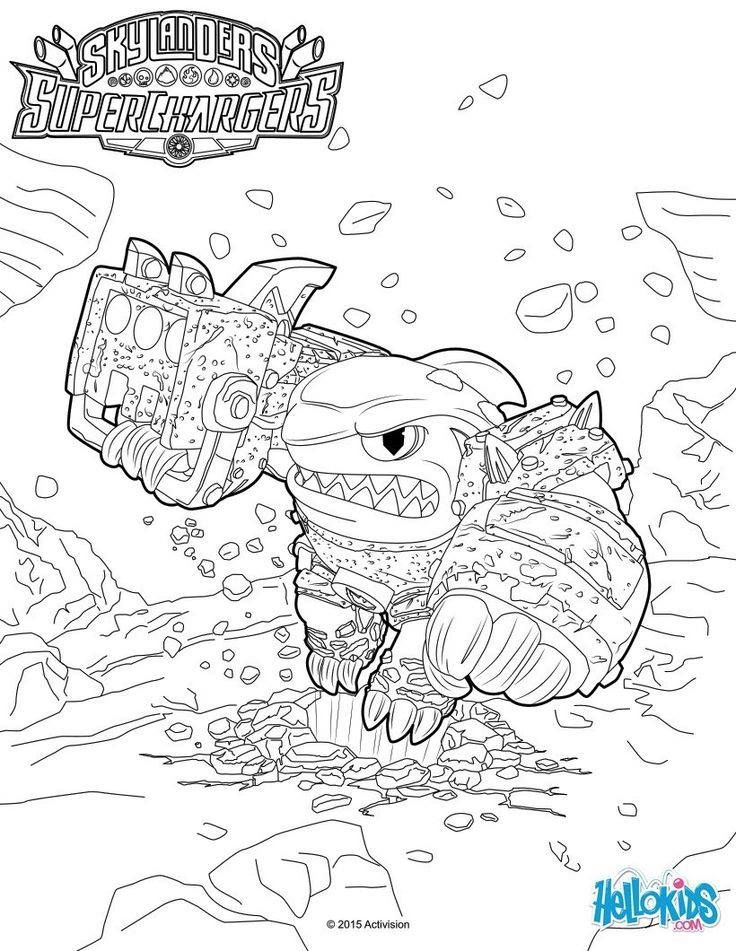 Pin By Jess Barten On Coloring Pages Coloring Pages Pattern