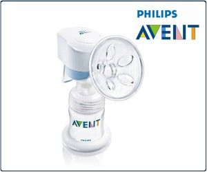 Pin On Breast Pumps